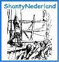 shantynederland